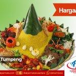 Pesan Dan Nikmati Nasi Tumpeng Enak Di Medan Hanya Di Alpermata Nusantara