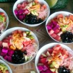 7 Menu makanan yang cocok untuk buka puasa