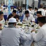 Dapatkan Keberkahan Bulan Ramadhan Dengan Beribadah