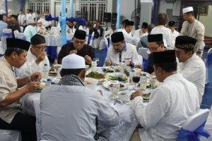 keberkahan bulan ramadhan