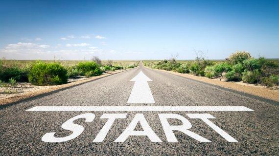 6 Langkah Membangun Usaha Dari Nol Hingga Sukses