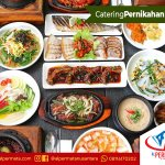 Tips Memilih Jasa Catering Pernikahan Enak Di Medan