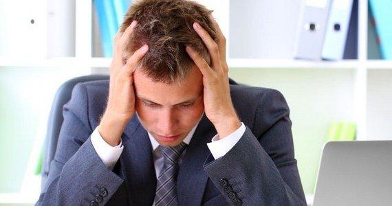 7 Jenis Makanan Yang Bisa Menghilangkan Stres