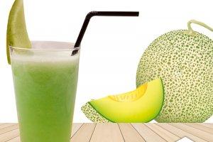 Jus Melon Enak Di Medan, Paduan Rasanya Yang Sangat Menyegarkan