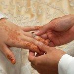 Seperti Apakah Pernikahan Impianmu?