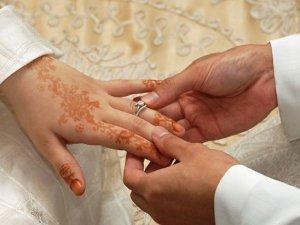 pernikahan-impian