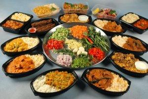 inspirasai 9 menu makanan untuk usaha catering yang cocok di medan