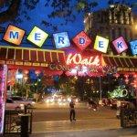 Horas! Yuk Nikmati Suasana Di Kota Medan Yang Gak Kalah Ramenya Dengan Ibu Kota Jakarta