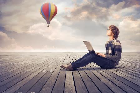 Perjalanan Hidup Kamu Tidak Sesuai Dengan Impianmu, Cek Target Dan Strategimu!