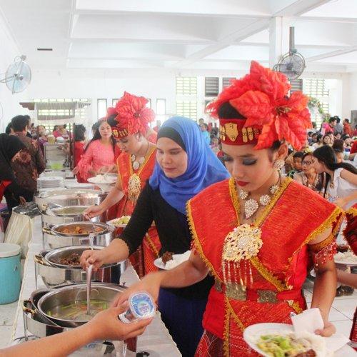 catering prasmanan 2