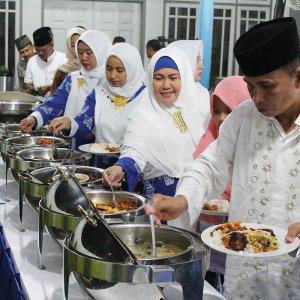 catering prasmanan 3