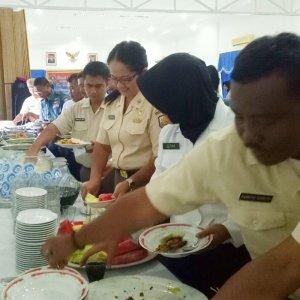 catering prasmanan 6