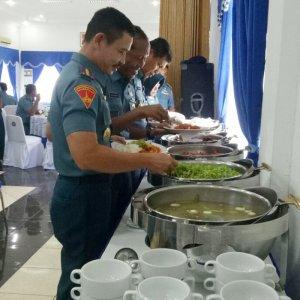 catering prasmanan 8