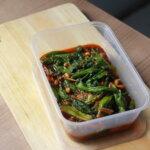 Makanan Ala Rumahan Yang Satu Ini Kerap Menjadi Favorit Semua Orang