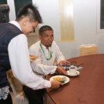 Pelayanan Catering Alpermata Dijamin Kenyamanannya