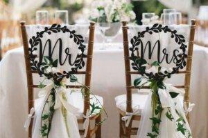 Acara Pernikahan Pasti Akan Lebih Spesial Kalau Pesan Cateringnya Di Alpermata